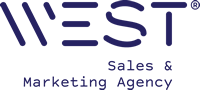 West Sales & Marketing Agency