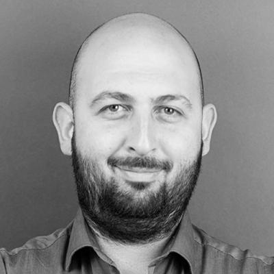 Νίκος Μητσόπουλος